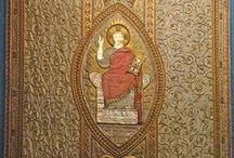 Bellezza liturgica