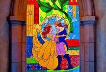 Disney / Can't get enough Disney!!!