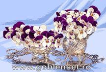 Goblene