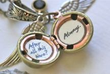«After all this time?» ϟ