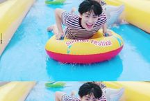 Exo-Chanyeol ( Park ChanYeol ) / ChanYeol ❤️✌️