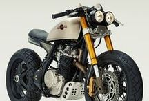 MOTO / motorcycle,  Motorcycle Accessories and gadgets