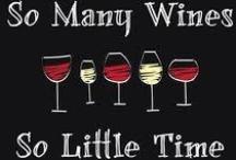Humor y Citas vinícolas