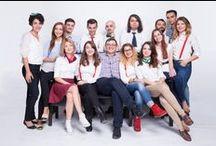 WebDigital Team