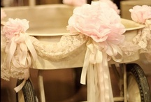 Helpful Hints / by Smitten Events