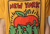 things I wanna buy in new york city