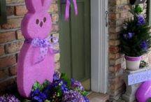 Easter / by Ginger Mader