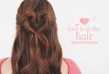 Hairliches