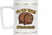 Oktoberfest / Everything related to the worlds number one beer festival!