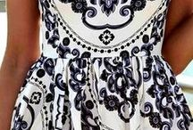 Anziehend | Fashion