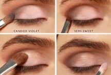 Make up & Styles