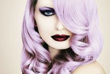 Lime Crime Makeup / The ultimate cosmetics line cannot possibly be complete without the Lime Crime Makeup. Ladies from all over the world have fallen for the quality cosmetics that are a great balance between high quality and low price.