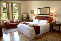 Best Guest House