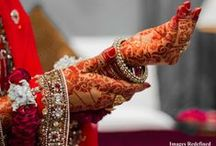 Wedding Collection / A wedding, whether it is your first or fifth, can be the best, and the most stressful, experience of your life.