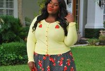 Super cute me! / Outfits, bloggers, and clothing that I adore!