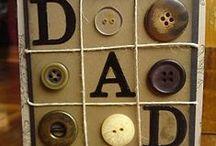 Father's day   isänpäivä