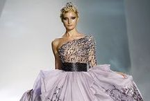 Amazing Dresses and Fashion Accessories / Fashion dresses and Accessories (new!).   Feel free to post everything that amazes you, NO POST LIMITATIONS and INVITE YOUR FRIENDS if you want, but please post relevant to the topic. Follow me and leave a comment on last posts in order to be invited