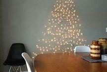 Świąteczne dekoracje / Christmas decorations