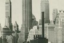 1930 architecture