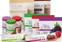 JuicePlus Whole Food Nutrition / www.LaurasWholeFoods.com...get more fruits and vegetables in your diet... Juice Plus+ adds the nutrition of 30 fruits, vegetables, berries...NonGmo, Gluten-free.