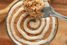 Tassenkuchen | Mug Cakes