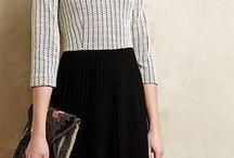clothing_annì