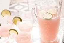 Cocktail Recipes / cocktail recipes, easy cocktail recipes, drink recipes, feminine drinks, pretty cocktails, pretty drink recipes, mixed drink recipes, adult beverage recipes