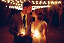 BRIGHT LIGHTS / Fill life with light