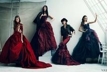 Clothing Inspiration - Women