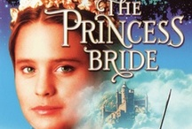 Movies About Weddings! / This board highlight Wedding Movies! Take a look at the movies that made the list!