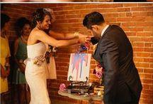 • wedding games • / Wedding Games