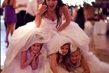 ***Wedding Planning*** / Ek het die voorreg om my beste vriendin van skooltyd se troue te beplan vir Desember... Idees, Idees, Idees!!!!