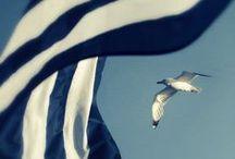 Just Greece