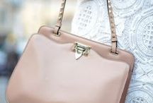 "Super Chic Bags / All I have to say for this board is ....""I LOVE, LOVE PURSES!"""