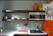 :: PDX Eco Cottage :: / Stay at Portland vacation rental http://portlandvacationcottage.com