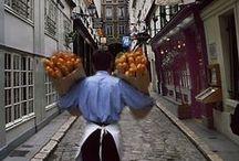 France..oh la la....