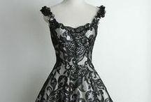I'd wear it! / Ρούχα που μου αρέσουν και θα ήθελα να είχα