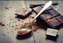 chocolata!!!!