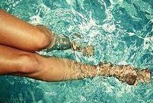 ***Summer***