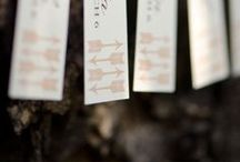 Menükarten für Hochzeiten / #Menükarten für #Hochzeiten, #Papeterie und Karten, die man #online bestellen kann #Einladungen #Hochzeitspapeterie, #Design, #Grafik, #Karten, #Einladungen #Hochzeitsdeko