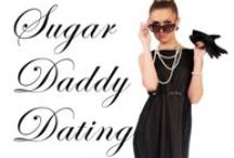 """Sugar Daddy Dating / www.SugarDaddyFail.com ~ A Novel by Scarlet Amor. Once upon a time I kept a private diary about my online dating adventures attempting to """"seek an arrangement"""" with a wealthy gentlemen to ease my financial woes and fulfill a romantic fantasy. Long story short, it ended in disaster! Follow this board for TIPS on how YOU can succeed with Sugar Daddy Dating."""