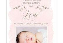babybabybaby – Geburtskarten / #Geburtsanzeigen #Geburtskarten #babykarten #baby #Karten #Taufkarten #Taufeinladungen #Umschläge #Taufe #Schwangerschaft #Mutter #Pregnancy #Maternity