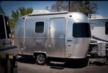 Travel Trailers / Travel Trailer RVs for sale by Lazydays in Tampa, Florida; Tucson, Arizona; Denver, Loveland and Longmont, Colorado.