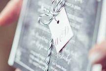 Hochzeitseinladungen / ausgefallene und moderne #Hochzeitseinladungen, online bestellbar bei www.papierhimmel.com #Hochzeitseinladung #modern #minimalismus hochzeit #watercolour #hochzeit #romantic #romantisch #wasserfarbe #rosa #rosé #wedding stationery #weddinginvitation #tafel #chalkboard #gezeichnet #edel #elegant #vintage
