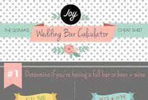 • wedding blogs • / top wedding blogs