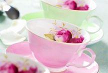 Rengerenk fincancanlar&cups / Kahve içilen her fincan da farklı farklı hikayeler varrrrrrrr