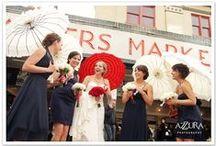 • seattle wedding venues • / Weddings in Seattle area