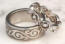 00 wedding rings