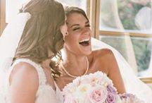 • same sex weddings • / Awesome wedding photographs of same-sex couples