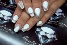 Manty nails greece